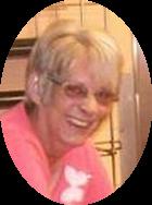 Joann Hornbeck