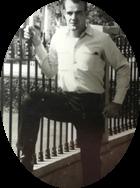 Billy Stoneking Obituary - PINE GROVE, West Virginia