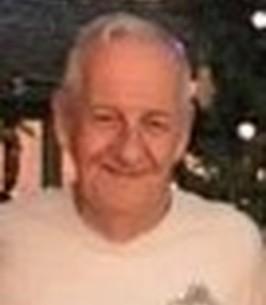 Ronald Conley Obituary - PINE GROVE, WV | Williams Funeral Home
